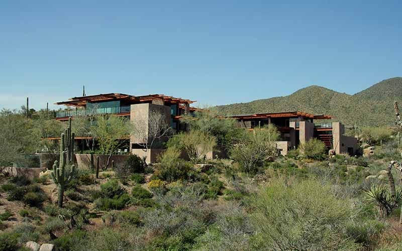 Ahwatukee Homes for Sale